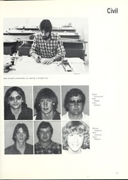 Page 15, 1980 Edition, Kansas Technical Institute - Liasion Yearbook (Salina, KS) online yearbook collection