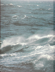 Page 2, 1985 Edition, Bowen (FF 1079) - Naval Cruise Book online yearbook collection