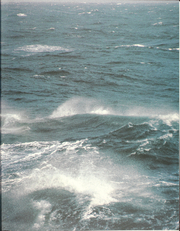 Page 3, 1985 Edition, Bowen (FF 1079) - Naval Cruise Book online yearbook collection