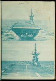 Page 3, 1956 Edition, Boxer (CVA 21) - Naval Cruise Book online yearbook collection