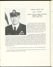 Page 14, 1993 Edition, Ashland (LSD 48) - Naval Cruise Book online yearbook collection