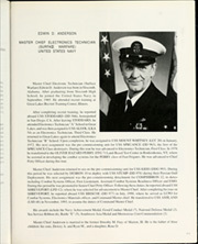 Page 15, 1993 Edition, Ashland (LSD 48) - Naval Cruise Book online yearbook collection