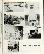 Page 17, 1993 Edition, Ashland (LSD 48) - Naval Cruise Book online yearbook collection