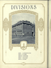 Page 10, 1928 Edition, University of Nebraska Kearney - Blue and Gold Yearbook (Kearney, NE) online yearbook collection