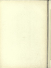 Page 12, 1928 Edition, University of Nebraska Kearney - Blue and Gold Yearbook (Kearney, NE) online yearbook collection