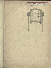 Page 3, 1928 Edition, University of Nebraska Kearney - Blue and Gold Yearbook (Kearney, NE) online yearbook collection