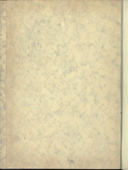 Page 4, 1928 Edition, University of Nebraska Kearney - Blue and Gold Yearbook (Kearney, NE) online yearbook collection
