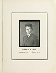 Page 13, 1925 Edition, John Tarleton College - Grassburr Yearbook (Stephenville, TX) online yearbook collection