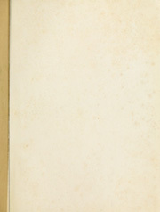 Page 5, 1925 Edition, John Tarleton College - Grassburr Yearbook (Stephenville, TX) online yearbook collection