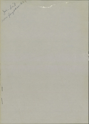 Page 4, 1942 Edition, John Tarleton College - Grassburr Yearbook (Stephenville, TX) online yearbook collection