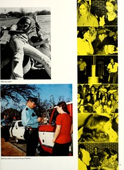 Page 15, 1974 Edition, John Tarleton College - Grassburr Yearbook (Stephenville, TX) online yearbook collection