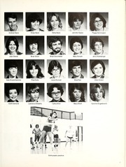 Page 11, 1980 Edition, John Tarleton College - Grassburr Yearbook (Stephenville, TX) online yearbook collection