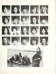 Page 9, 1980 Edition, John Tarleton College - Grassburr Yearbook (Stephenville, TX) online yearbook collection