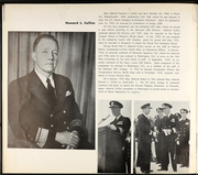 Page 14, 1957 Edition, Bremerton (CA 130) - Naval Cruise Book online yearbook collection