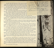 Page 7, 1957 Edition, Bremerton (CA 130) - Naval Cruise Book online yearbook collection