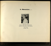 Page 9, 1957 Edition, Bremerton (CA 130) - Naval Cruise Book online yearbook collection