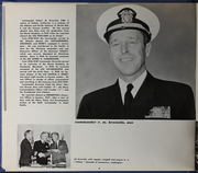 Page 10, 1958 Edition, Bremerton (CA 130) - Naval Cruise Book online yearbook collection