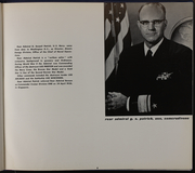 Page 13, 1958 Edition, Bremerton (CA 130) - Naval Cruise Book online yearbook collection