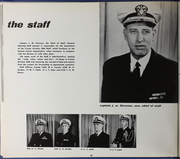 Page 14, 1958 Edition, Bremerton (CA 130) - Naval Cruise Book online yearbook collection
