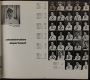 Page 17, 1958 Edition, Bremerton (CA 130) - Naval Cruise Book online yearbook collection