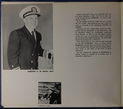 Page 8, 1958 Edition, Bremerton (CA 130) - Naval Cruise Book online yearbook collection