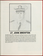 Page 7, 1982 Edition, Brewton (FF 1086) - Naval Cruise Book online yearbook collection