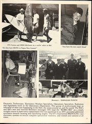 Page 17, 1988 Edition, Brewton (FF 1086) - Naval Cruise Book online yearbook collection