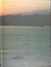 Page 3, 1994 Edition, Briscoe (DD 977) - Naval Cruise Book online yearbook collection