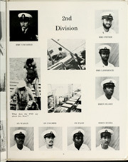 Page 13, 1980 Edition, Bristol County (LST 1198) - Naval Cruise Book online yearbook collection