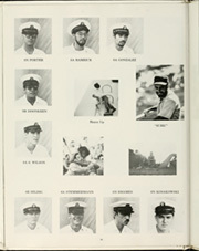 Page 14, 1980 Edition, Bristol County (LST 1198) - Naval Cruise Book online yearbook collection