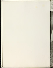 Page 4, 1980 Edition, Bristol County (LST 1198) - Naval Cruise Book online yearbook collection