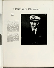 Page 9, 1980 Edition, Bristol County (LST 1198) - Naval Cruise Book online yearbook collection