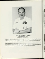 Page 12, 1991 Edition, Bristol County (LST 1198) - Naval Cruise Book online yearbook collection
