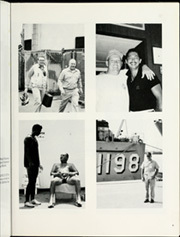 Page 13, 1991 Edition, Bristol County (LST 1198) - Naval Cruise Book online yearbook collection