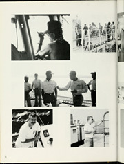 Page 14, 1991 Edition, Bristol County (LST 1198) - Naval Cruise Book online yearbook collection