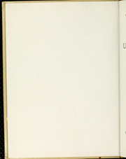 Page 4, 1984 Edition, Bronstein (FF 1037) - Naval Cruise Book online yearbook collection
