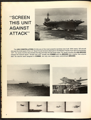 Page 10, 1977 Edition, Brooke (FFG 1) - Naval Cruise Book online yearbook collection