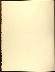 Page 4, 1977 Edition, Brooke (FFG 1) - Naval Cruise Book online yearbook collection