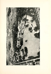 Page 11, 1921 Edition, Kent State University - Chestnut Burr Yearbook (Kent, OH) online yearbook collection