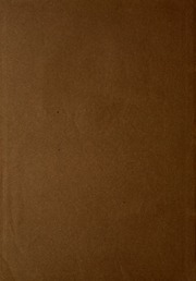 Page 2, 1922 Edition, Kent State University - Chestnut Burr Yearbook (Kent, OH) online yearbook collection