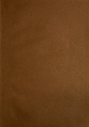 Page 3, 1922 Edition, Kent State University - Chestnut Burr Yearbook (Kent, OH) online yearbook collection