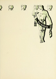 Page 5, 1932 Edition, Kent State University - Chestnut Burr Yearbook (Kent, OH) online yearbook collection
