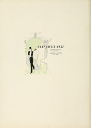 Page 6, 1932 Edition, Kent State University - Chestnut Burr Yearbook (Kent, OH) online yearbook collection