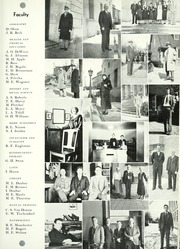 Page 17, 1934 Edition, Kent State University - Chestnut Burr Yearbook (Kent, OH) online yearbook collection