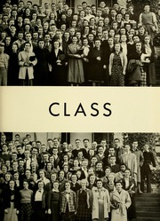 Page 15, 1939 Edition, Kent State University - Chestnut Burr Yearbook (Kent, OH) online yearbook collection