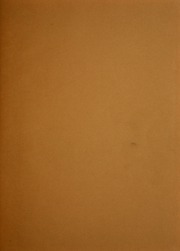 Page 3, 1939 Edition, Kent State University - Chestnut Burr Yearbook (Kent, OH) online yearbook collection