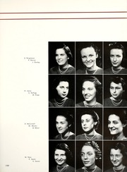 Page 205, 1941 Edition, Kent State University - Chestnut Burr Yearbook (Kent, OH) online yearbook collection
