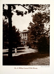 Page 15, 1947 Edition, Kent State University - Chestnut Burr Yearbook (Kent, OH) online yearbook collection