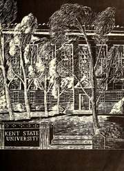 Page 3, 1950 Edition, Kent State University - Chestnut Burr Yearbook (Kent, OH) online yearbook collection