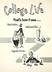 Page 2, 1952 Edition, Kent State University - Chestnut Burr Yearbook (Kent, OH) online yearbook collection